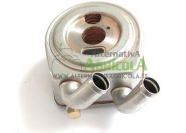 Enfriador aceite John Deere S/30-35-40-50-55