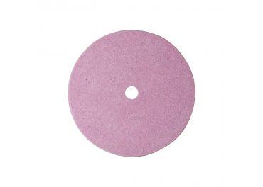 Disco 145 mm Recambio Afilador