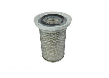 Filtro aire grande John Deere S/6000-6005-6010- 4Cilindros