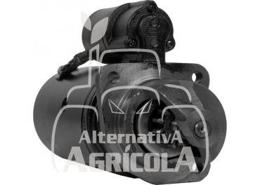 MOTOR DE ARRANQUE 12V - 3,0 KW