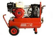 Compresor 270Litros 5.5Hp