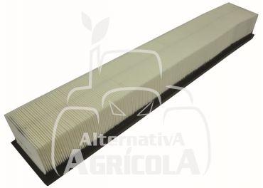 FILTRO DE CABINA 610 x 103 x 71 mm.