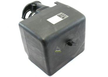 Filtro completo aire OHV240-270