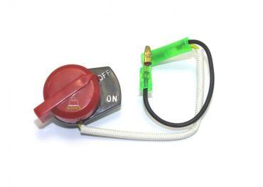 Interruptor ON/OFF honda motor gasolina venta oferta compra