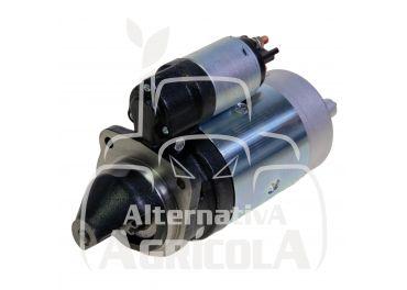 MOTOR DE ARRANQUE 12V - 2,8 KW
