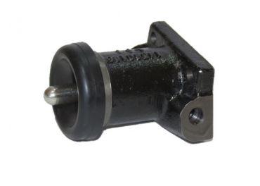 Cilindro receptor frenos Tractores Massey Ferguson Series 1000, 200, 500 y 600