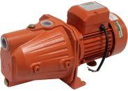 Bomba agua electrica 550w Jet