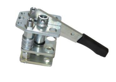 Conector r pido 4 enchufes 1 2 pala tenias lopez garrido for Espejo universal tractor