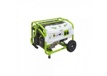 Generador 3000w Monofásico