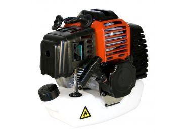 Agriculture & Forestry Acoplamiento Campana In Pain Pieza De Recambio Original Dolmar Motor Trimmer Lt 30