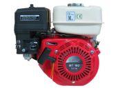 Motor 4 tiempos OHV 160-Q