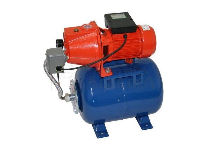 bomba agua presion electrica oferta compra venta