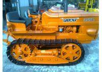 355C Dal