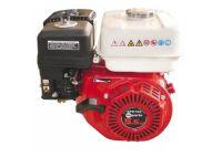 Recambio motores OHV-GX160 5.5HP