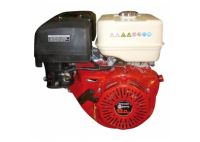Recambio motores OHV-GX-390 13Hp