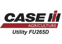 Utility FU265D