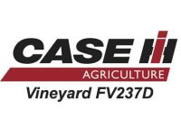 Vineyard FV237D