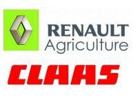 Claas / Renault
