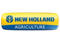 Repuesto adaptable Fiat/New Holland/Ford