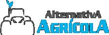 Alternativa Agrícola